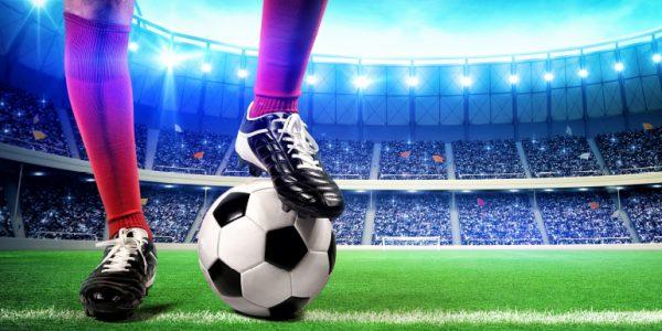 Jenis Lain Sepak Bola Dan Cara Memainkannya