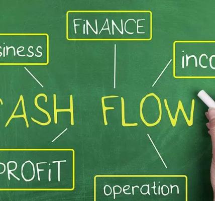 Tips Sukses Mengelola Keuangan Usaha Anda